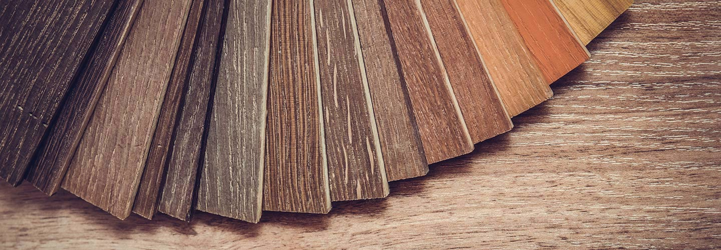 We offer a large range of flooring.  Stop by our showroom today or shop online now!