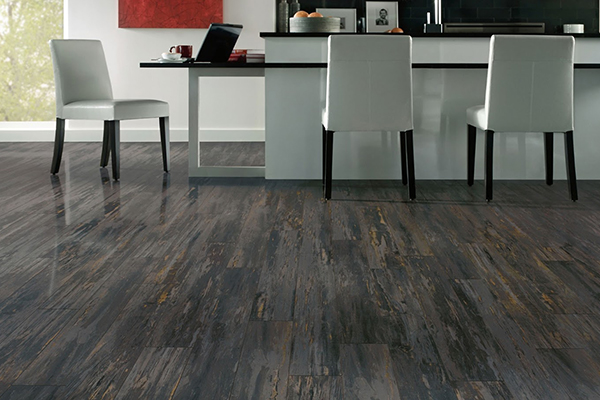 Laminate Trends for Your Home
