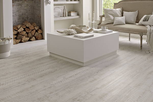 Whitewashing can add a cool look, but can your floors handle it? Find out by reading this article by Designer Showroom of Texas!