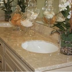 Piedrafina Recycled Marble