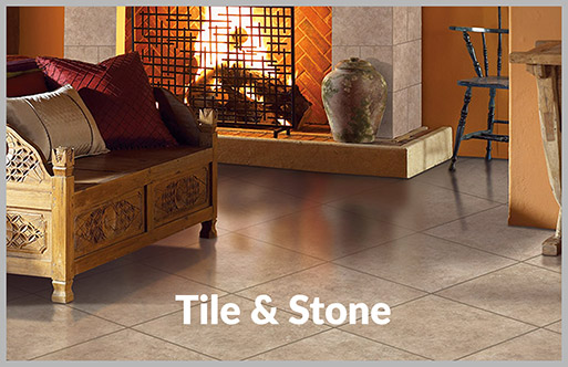 Designer Showroom of Texas is Austin's #1 source for all of your tile & stone needs!
